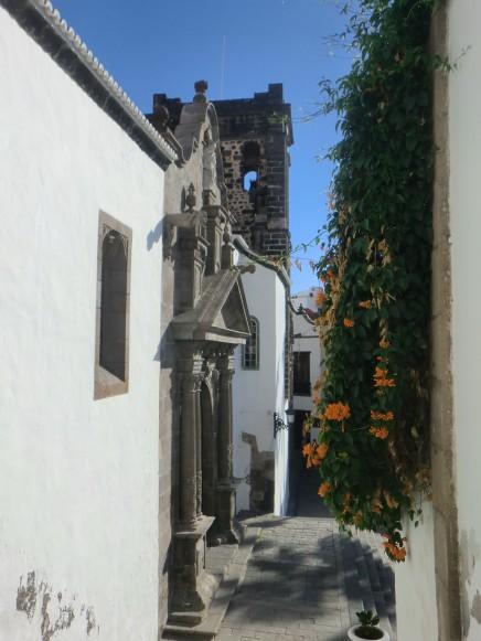 santa-cruz-calle-o-daly-calle-real-kanaren-isla-bonita-san-salvador-plaza