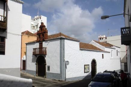 santa-cruz-ermita-san-jose-la-palma