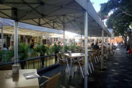 santa-cruz-plaza-alameda-la-palma