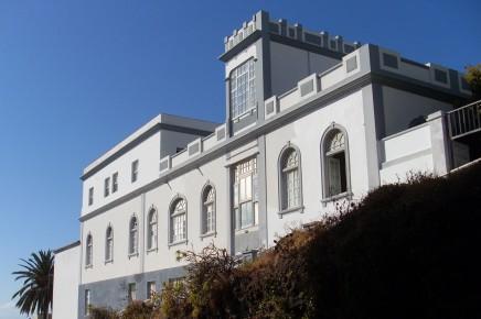 santa-cruz-plaza-hospital-de-dolores-altes-krankenhaus-la-palma