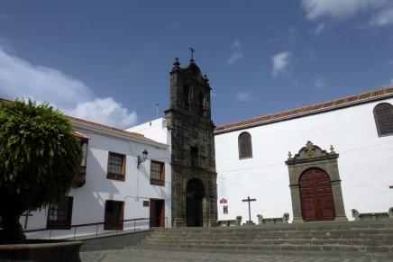 santa-cruz-plaza-plaza-san-francisco-museo-insular-inselmuseum-la-palma