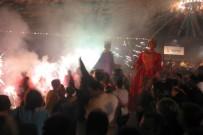 teufelsfelst-fiesta-de-nstra-sra-de-candelaria-patronatsfest-tijarafe-danza-del-diablo-cabezudos-gigantes