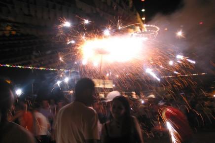 teufelsfest-fiesta-de-nstra-sra-de-candelaria-patronatsfest-tijarafe-danza-del-diablo-la-palma