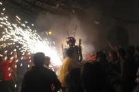 teufelsfest-nstra-sra-de-candelaria-tijarafe-danza-del-diablo-fiesta-la-palma-teufel-diablo