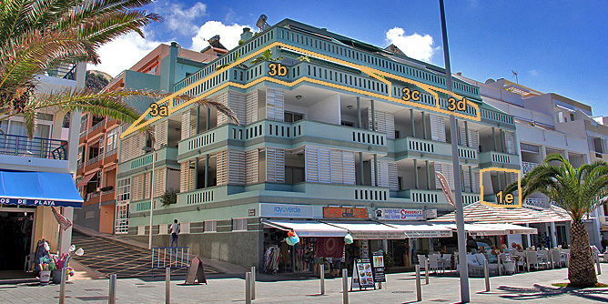 Nisamar-urlaubs-strand-apartments-am-meer-puerto-naos