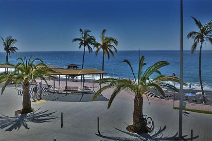 apt_pepe_03-strand-playa-puerto-naos-la-palma