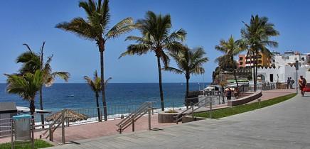 apt_pepe_04-puerto-de-naos-strand-promenade-playa-beach-la-palma