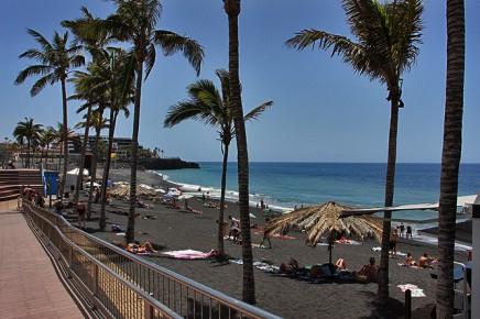 apt_pepe_05strand-playa-puerto-naos-la-palma-beach
