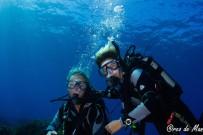 casa-de-buceo-unterwasser-arco-de-man-10