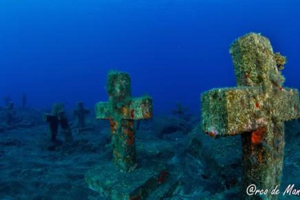 casa-de-buceo-unterwasser-arco-de-man-12