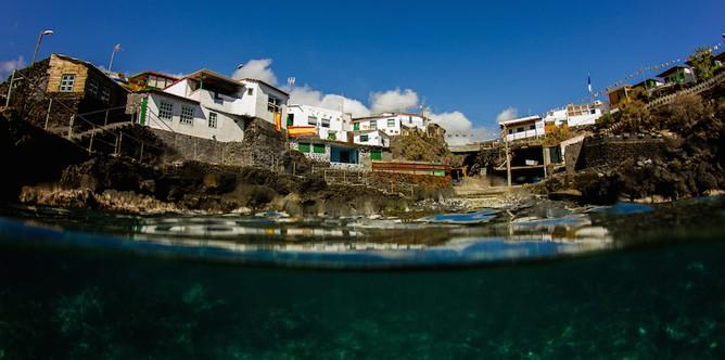 casa-de-buceo-unterwasser-arco-de-man-15