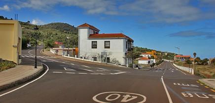 garafia-centro-verkehrs-geschwindigkeitsbegrenzung-parkverbot