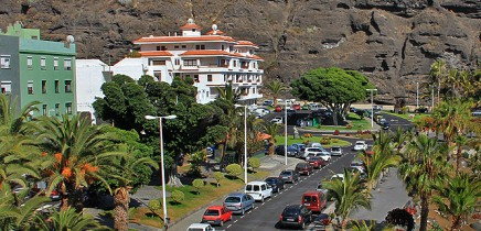 puerto-de-tazacorte-kreisverkehr