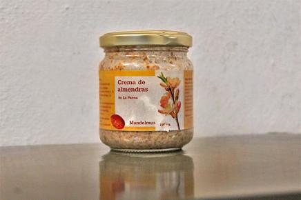 almencrema-mandelmus-crema-de-almendras-la-palma-puntagorda