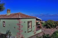 Casas Manolo