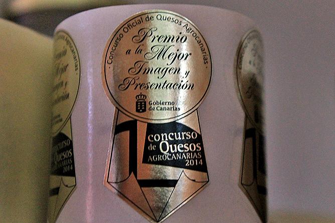 luna-de-awara-garafia-premio-2014-queso-concurso-agrocanaria