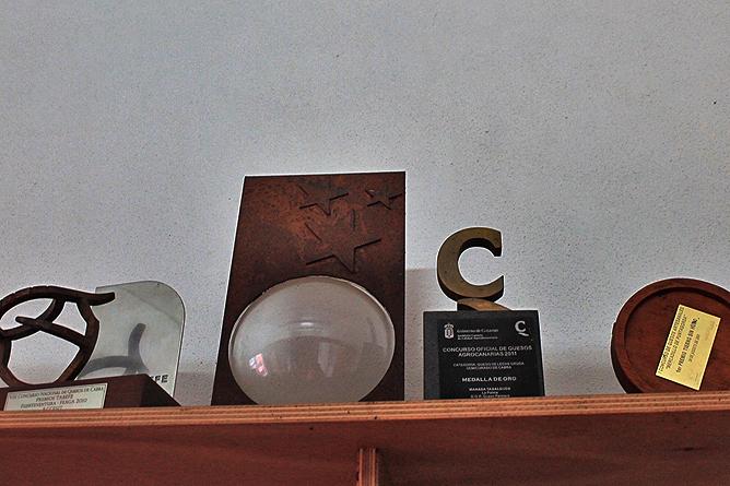 luna-de-awara-garafia-premios