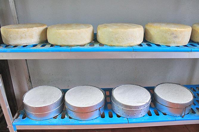 luna-de-awara-queso-fresco-y-ahumado-garafia