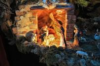 navidad-belen-puntallana-weihnachten-la-palma