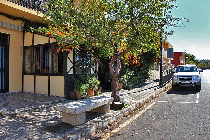 restaurante-pizzeria-flor-de-lotus-puntagorda-la-palma-avenida-almendros