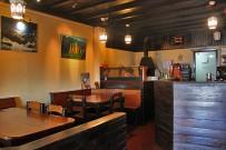 restaurante-pizzeria-flor-de-lotus-puntagorda-la-palma-comedor