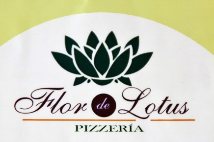restaurante-pizzeria-flor-de-lotus-puntagorda-la-palma-logotipo