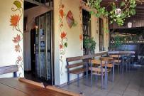 restaurante-pizzeria-flor-de-lotus-puntagorda-la-palma-wintergarten