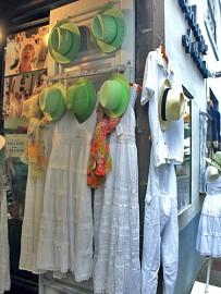 los-indianos-2015-indumentaria-sanlupe-la-palma