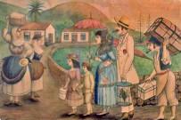 los-indianos-acuarela-fierro-museo-insular-la-palma