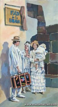 manu-marzan-pintor-la-palma-kuenstler-maler-indianos-familia-maleta