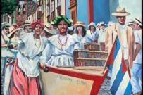manu-marzan-pintor-la-palma-kuenstler-maler-indianos