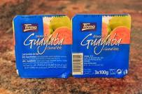 guayaba-echte-guave-psidium-guajava-paste