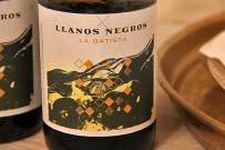 la-palma-weinclub-03-llanos-negros-la-batista-vino-blanco-2014-05