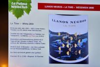 la-palma-weinclub-05-llanos-negros-la-time-vino-blanco-2000-01