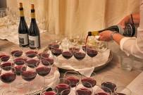 la-palma-weinclub-06-llanos-negros-los-grillos-vino-tinto-2006-02