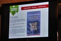 la-palma-weinclub-07-llanos-negros-malvasia-aromatica-naturalmente-dulce-vino-tinto-2014-01