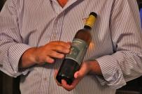 la-palma-weinclub-07-llanos-negros-malvasia-aromatica-naturalmente-dulce-vino-tinto-2014-02