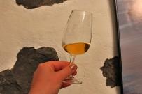 la-palma-weinclub-07-llanos-negros-malvasia-aromatica-naturalmente-dulce-vino-tinto-2014-04