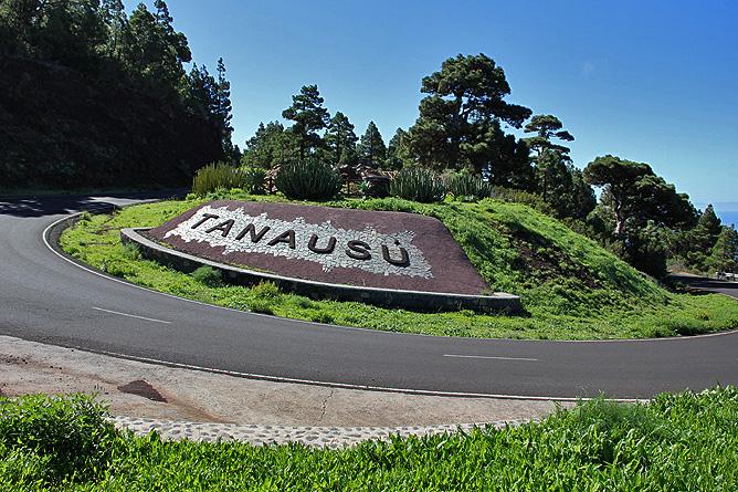 mirador-tanausu-garafia-santo-domingo-llanos-negro-la-palma-lookout