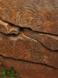 burracas-las-tricias-la-palma-steinzeichnung-pertoglyphe