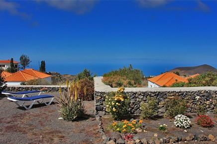Casa_Amarna_Garten