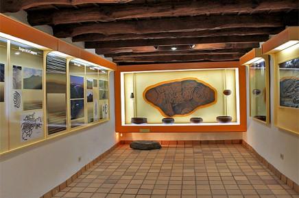 parque-arqueologico-belmaco-mazo-sala-exposicion-guanchen-la-palma