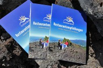restaurant-empfehlungen-la-palma-travel-guide-cover