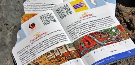 restaurant-empfehlungen-la-palma-travel-guide-los-llanos-el-paso-tazacorte