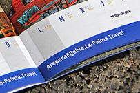 restaurant-empfehlungen-la-palma-travel-guide-url