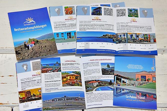 restaurant-empfehlungen-la-palma-travel-guide-urlaub-unterkunft