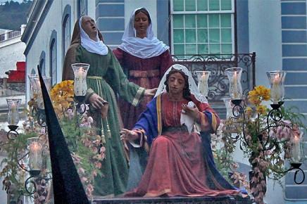 semana-santa-santa-cruz-paso-2-ostern-la-palma