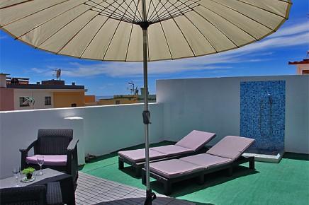 Atico_Puerto_de_Tazacorte_Dachterrasse