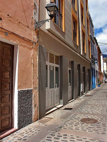 Atico_Puerto_de_Tazacorte_Straße