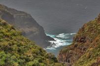 buracas-las-tricias-garafia-meer-atlantico-ocean